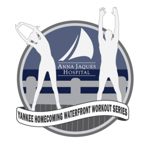 2018-Yankee-Homecoming--web-logo