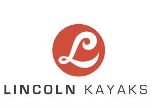 LKS-logo-1