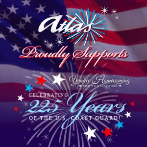 atlas_fireworks_yankee_homecoming
