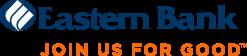 eastern bank logo 2
