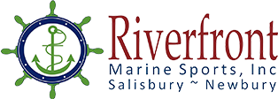 This image has an empty alt attribute; its file name is riverfront-marine.png