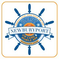 Best_of_Newburyport