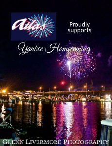 atlas fireworks